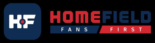 Homefield Logo FINAL-08 copy.png