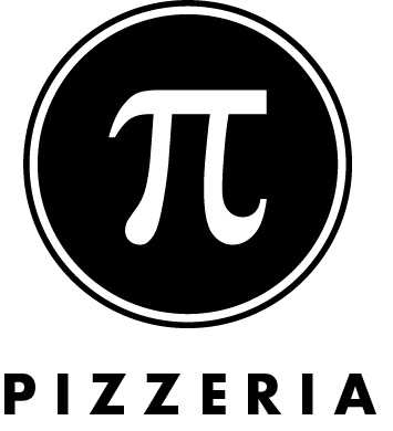 Pi_Logo_Coin_Window_Watermark_Decal-2.jpg