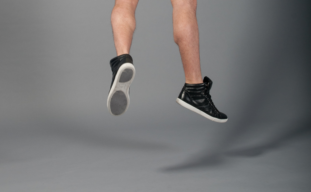 boss-fight-free-stock-images-photography-photos-high-resolution-black-shoes-jump-man.jpg