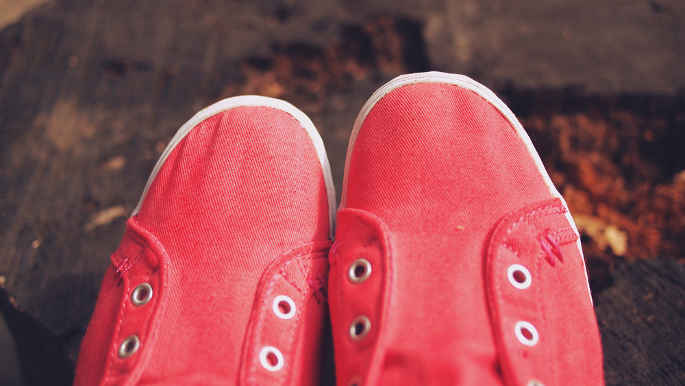 boss-fight-free-high-quality-stock-images-photos-photography-red-shoes.jpg