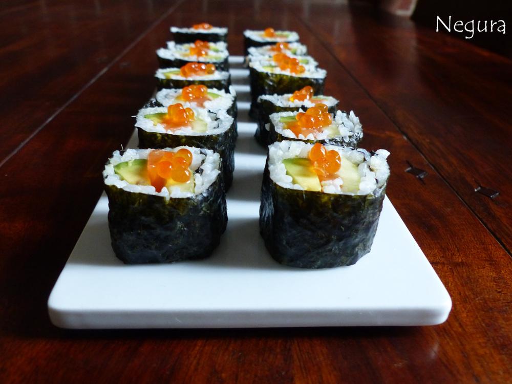 salmonmaki (2)_stamped.jpg