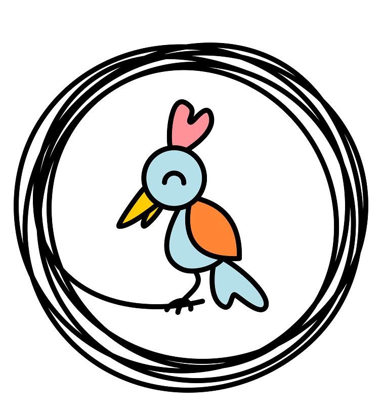 Negura_Logo_small.png