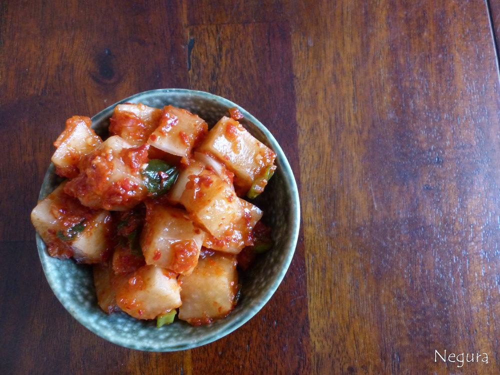 kimchik (1).jpg