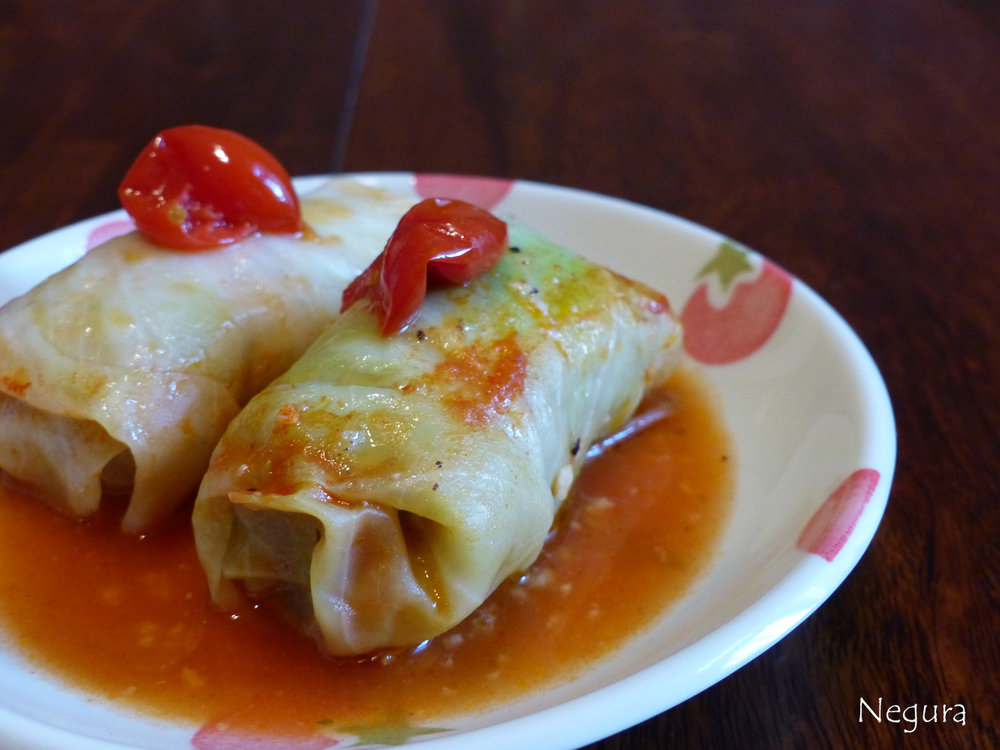 stuffed cabbage (2)_stamped.jpg