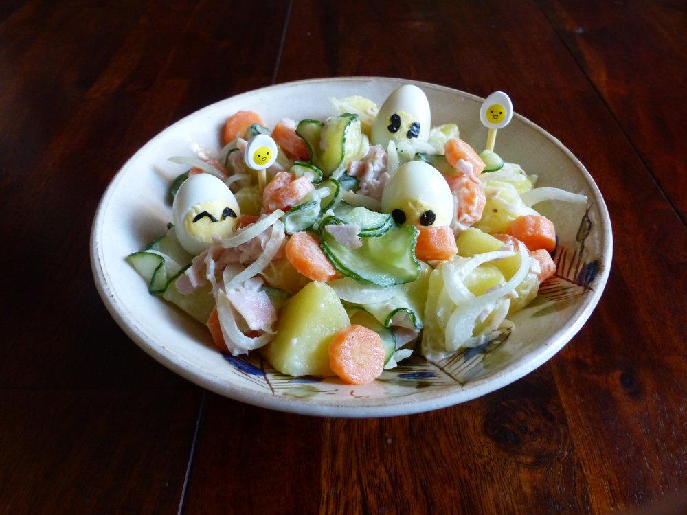 krumpli salata.JPG