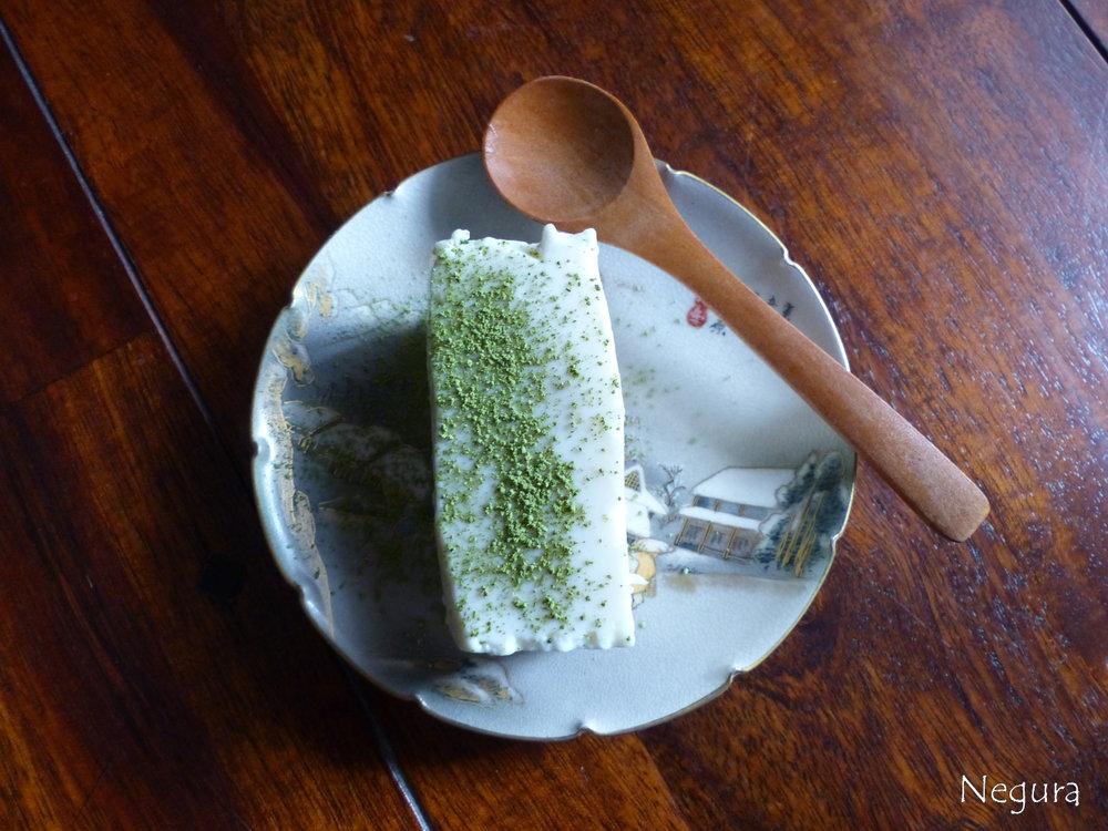 tofu cheescake.jpg