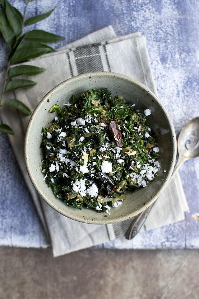 Sri-Lankan-Kale-Mallung4S.jpg