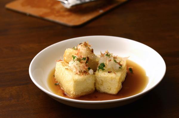 2-agedashi-tofu.jpg