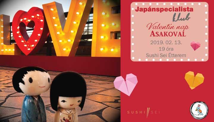 valaentin-nap-japan-klub.jpg