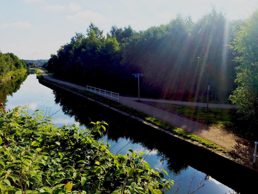 Canal - CB.jpg