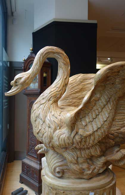swan-sculpture-christies.jpg