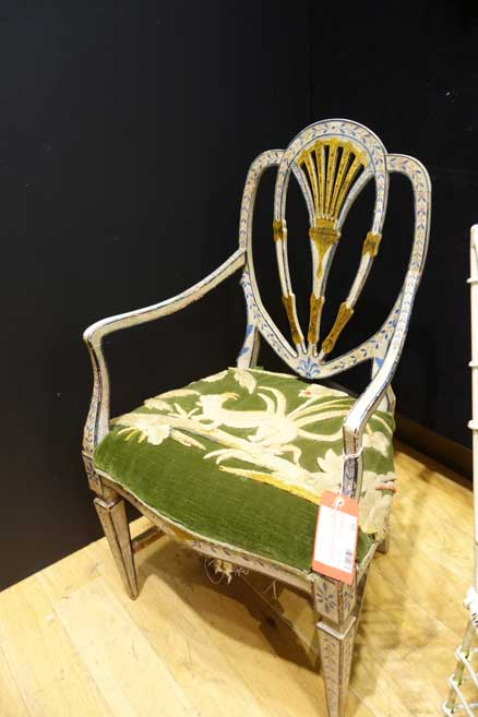 CHAIR-FOR-SALE-CHRISTIES-INTERIORS-SALE.jpg