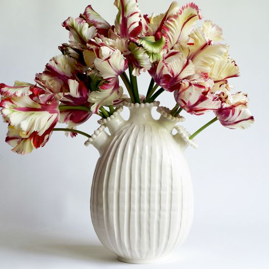 Tulipiere by Frances Palmer, on the wishlist.