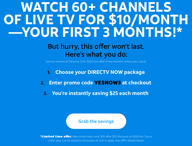 Direct TV Now.png