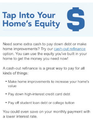 HomeEquity.png