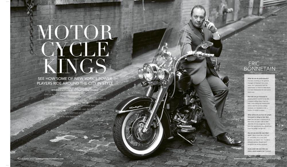 MotorcycleKings1.jpg