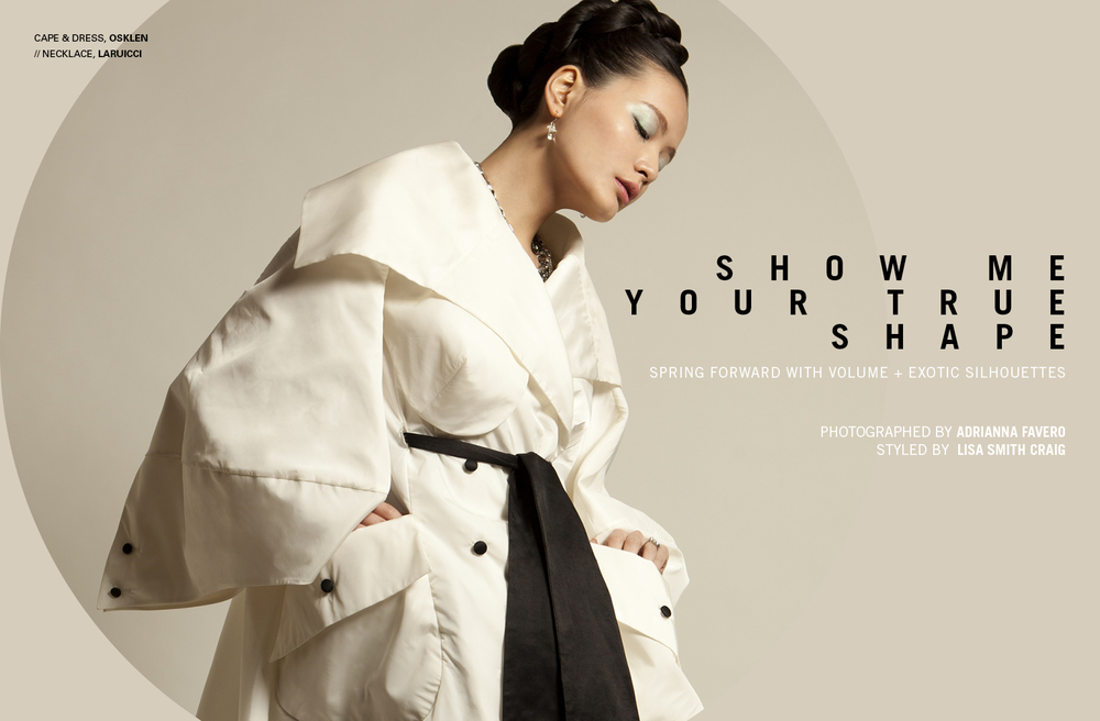 kenton-show-me-your-true-shape-adrianna-favero-li-wei-01