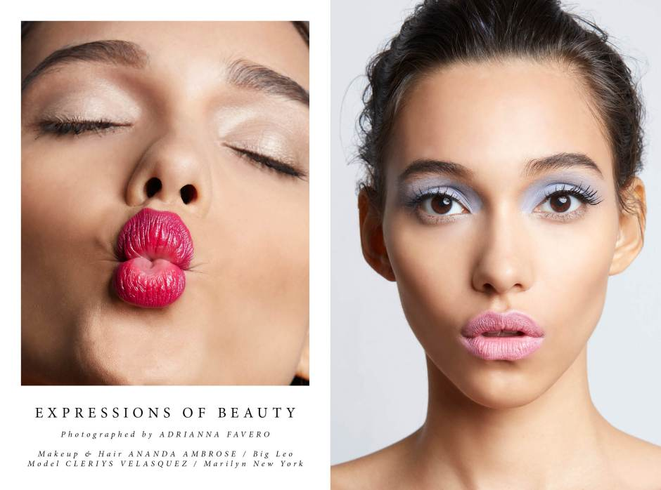expressions-of-beauty1.jpg