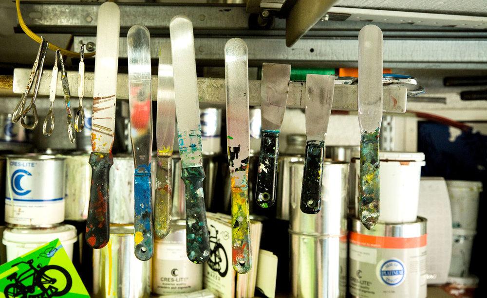 spatulas.jpg