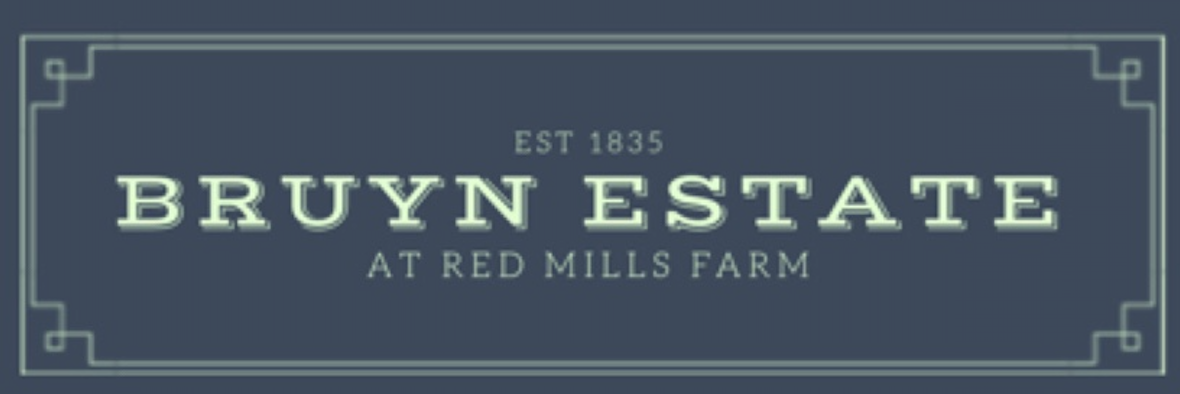 Bruyn Estate at Red Mills Farm