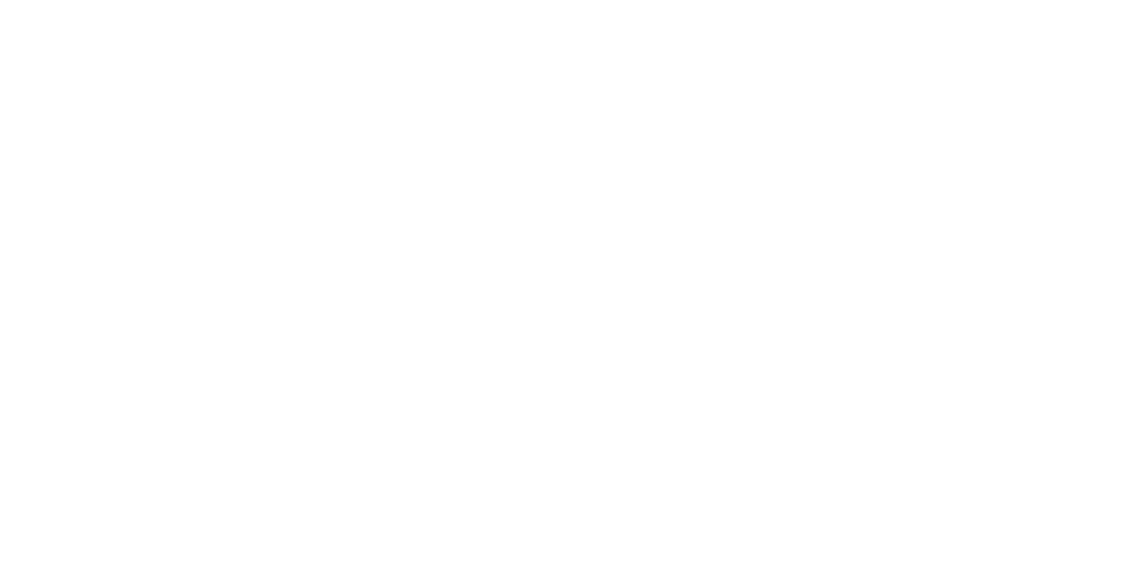 Unbridaled Beauty