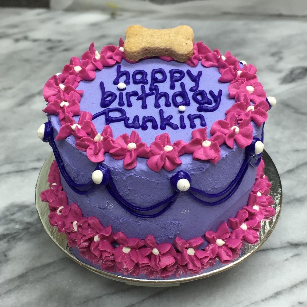 Punkin's cake 2.jpg
