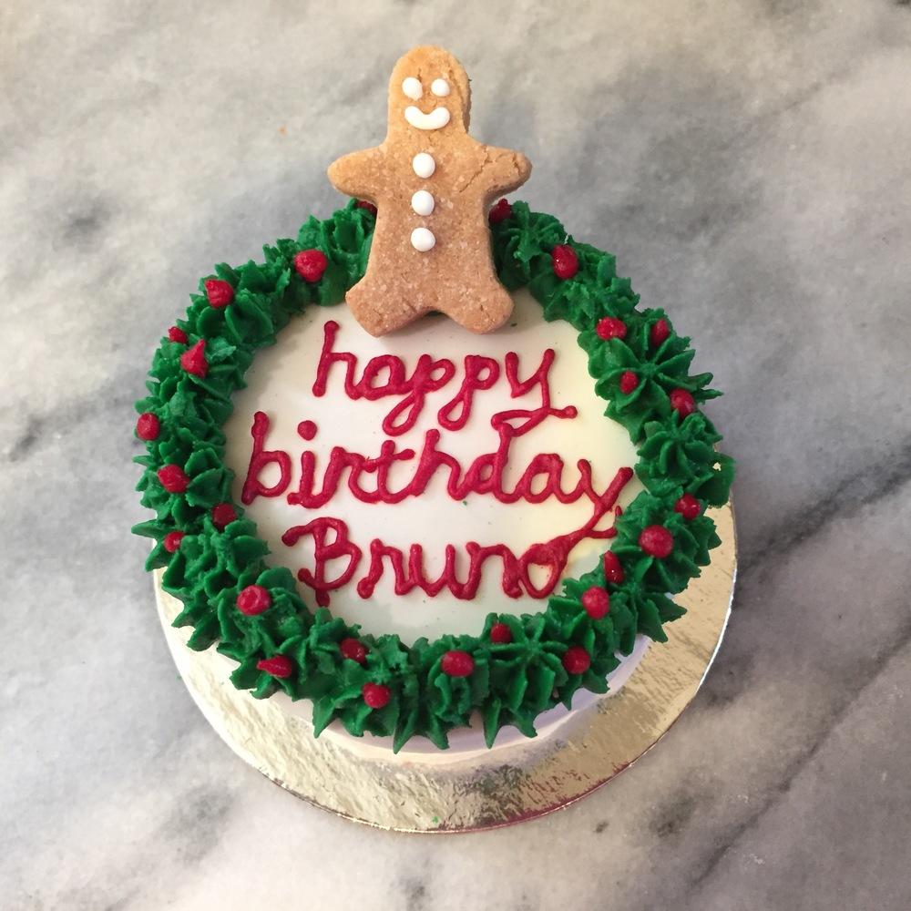 Bruno's cake.jpg