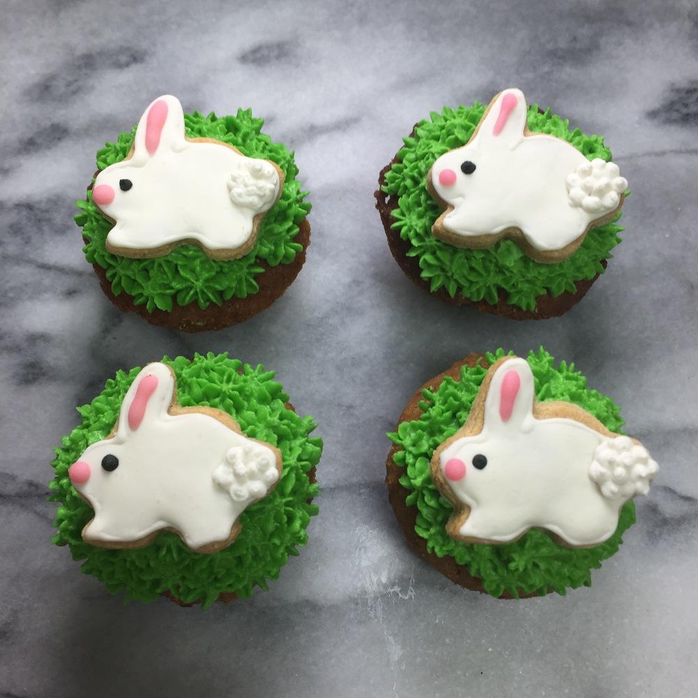 bunny quartet.jpg