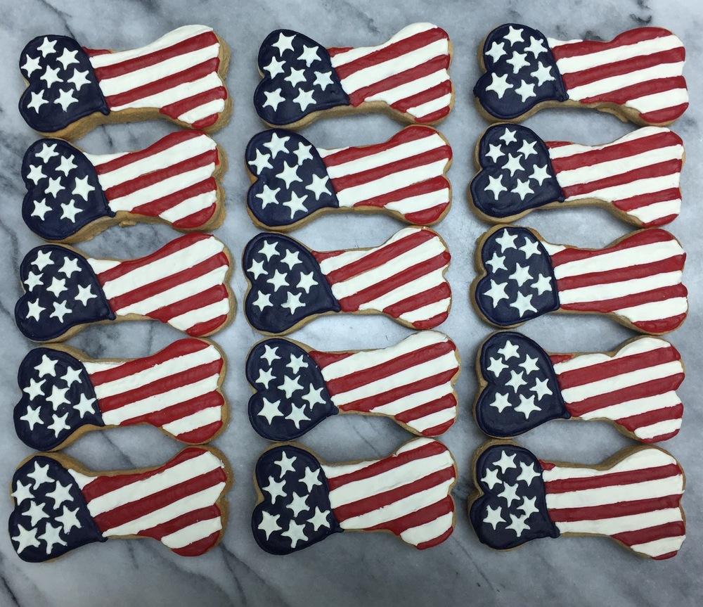 bone flag cookies 2.jpg