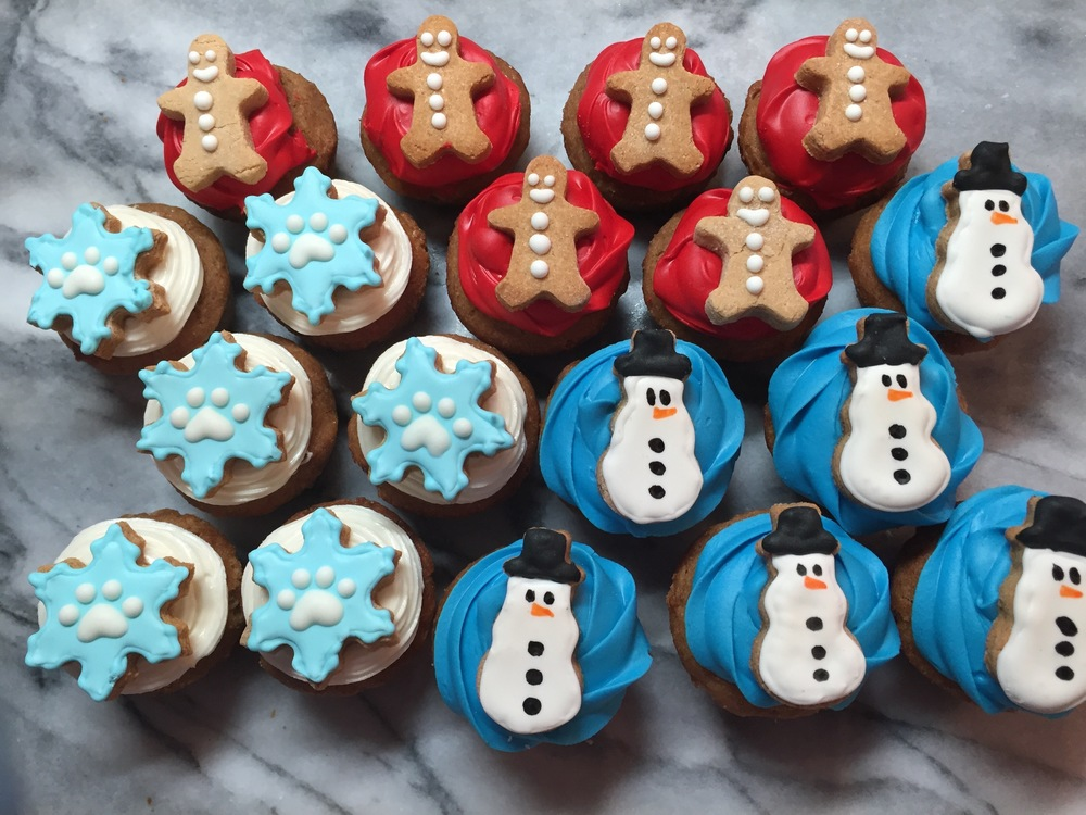 pupcake variety.jpg
