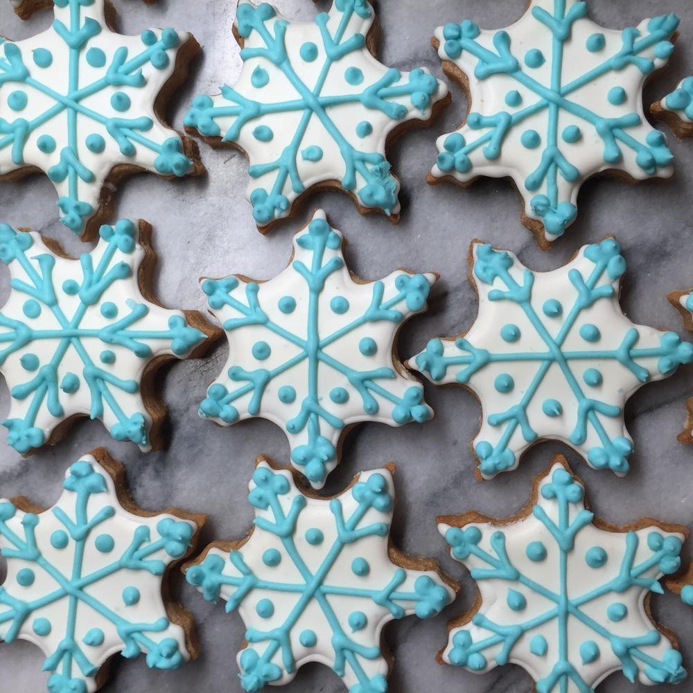 snowflake cookies zoom.jpg