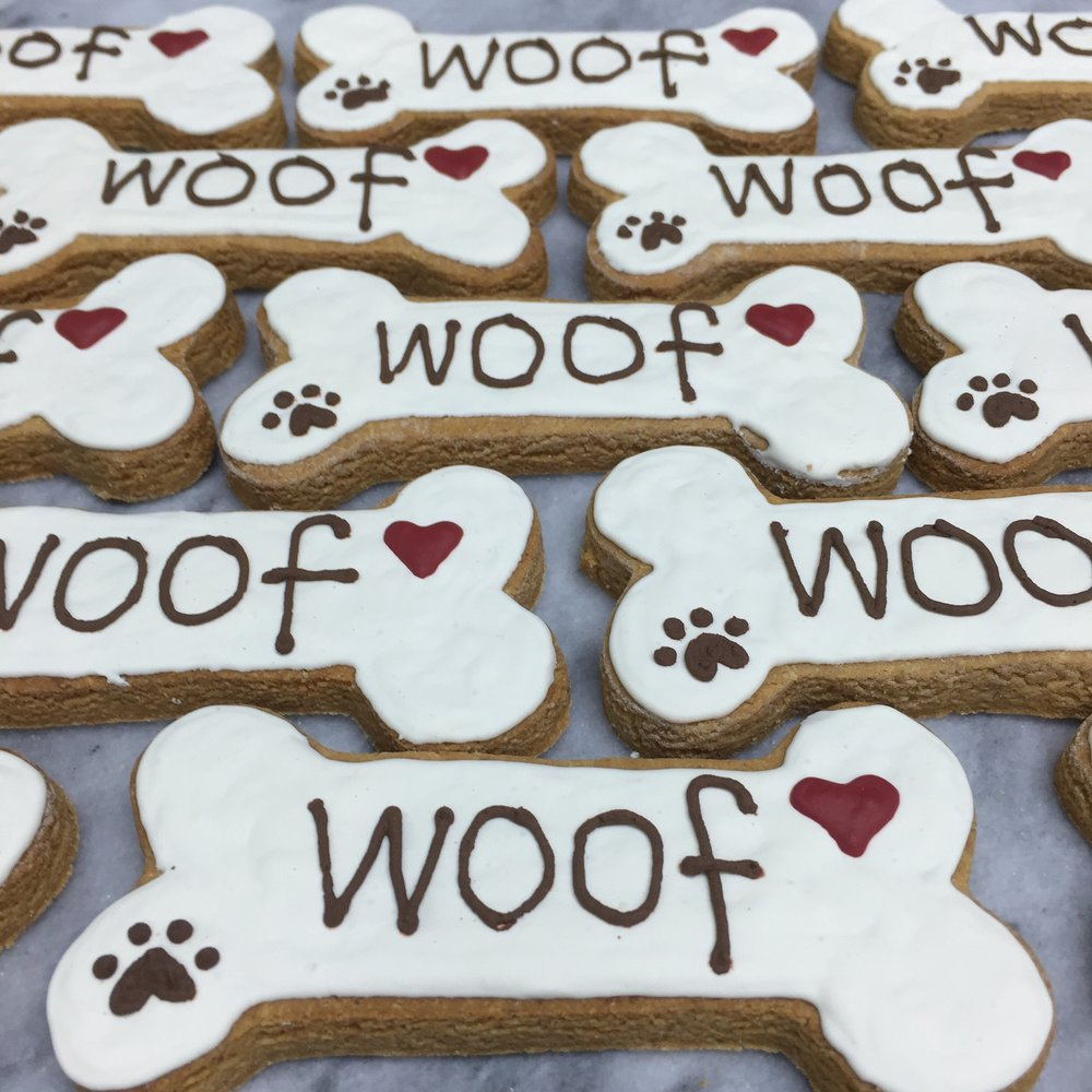 woof heart cookie group.jpg