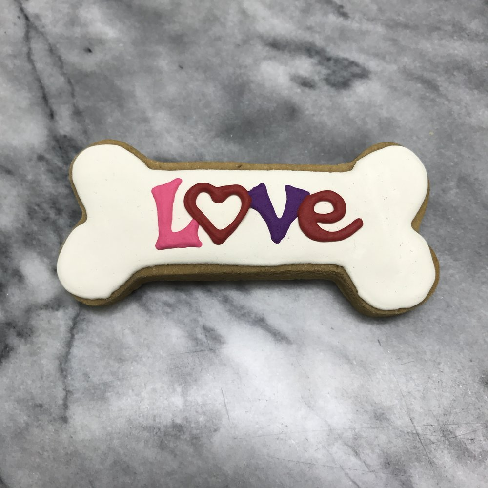 LOVE bone v2.JPG