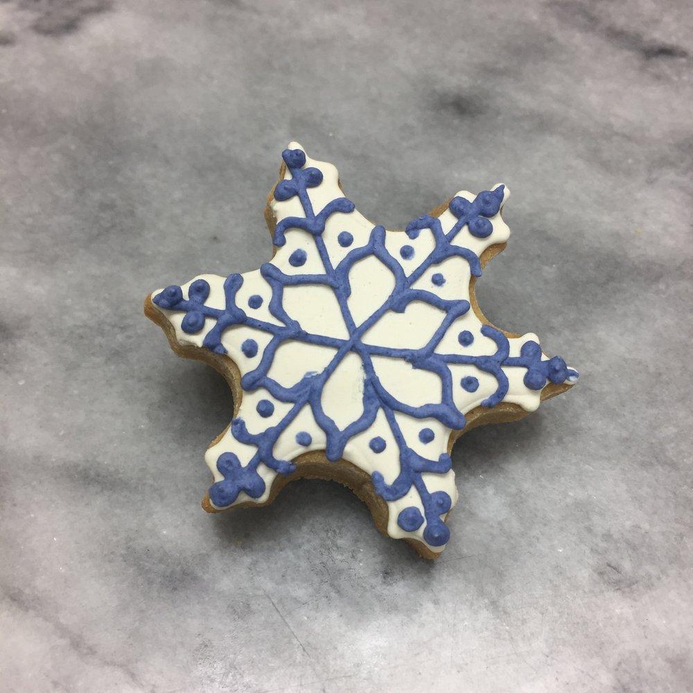 snowflake v4.JPG