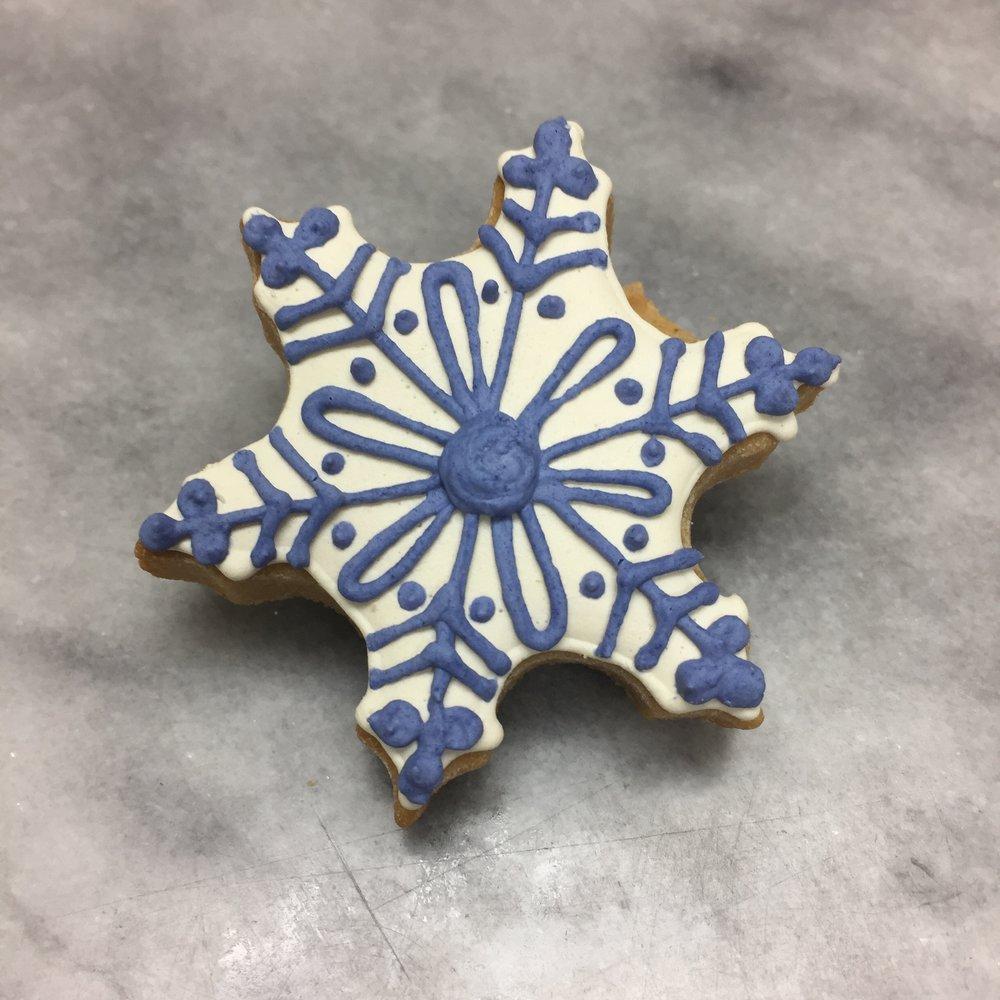 snowflake v2.JPG