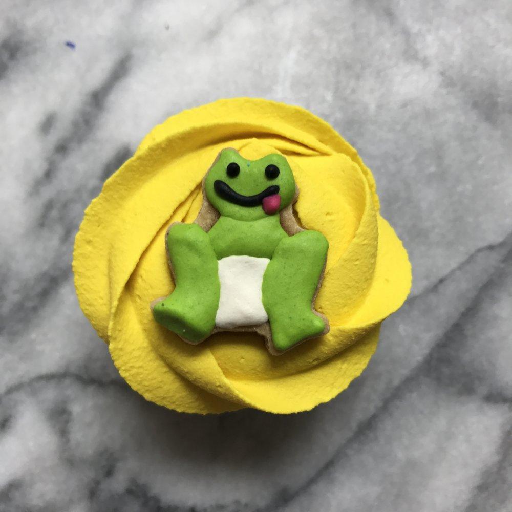 frog 2017.JPG