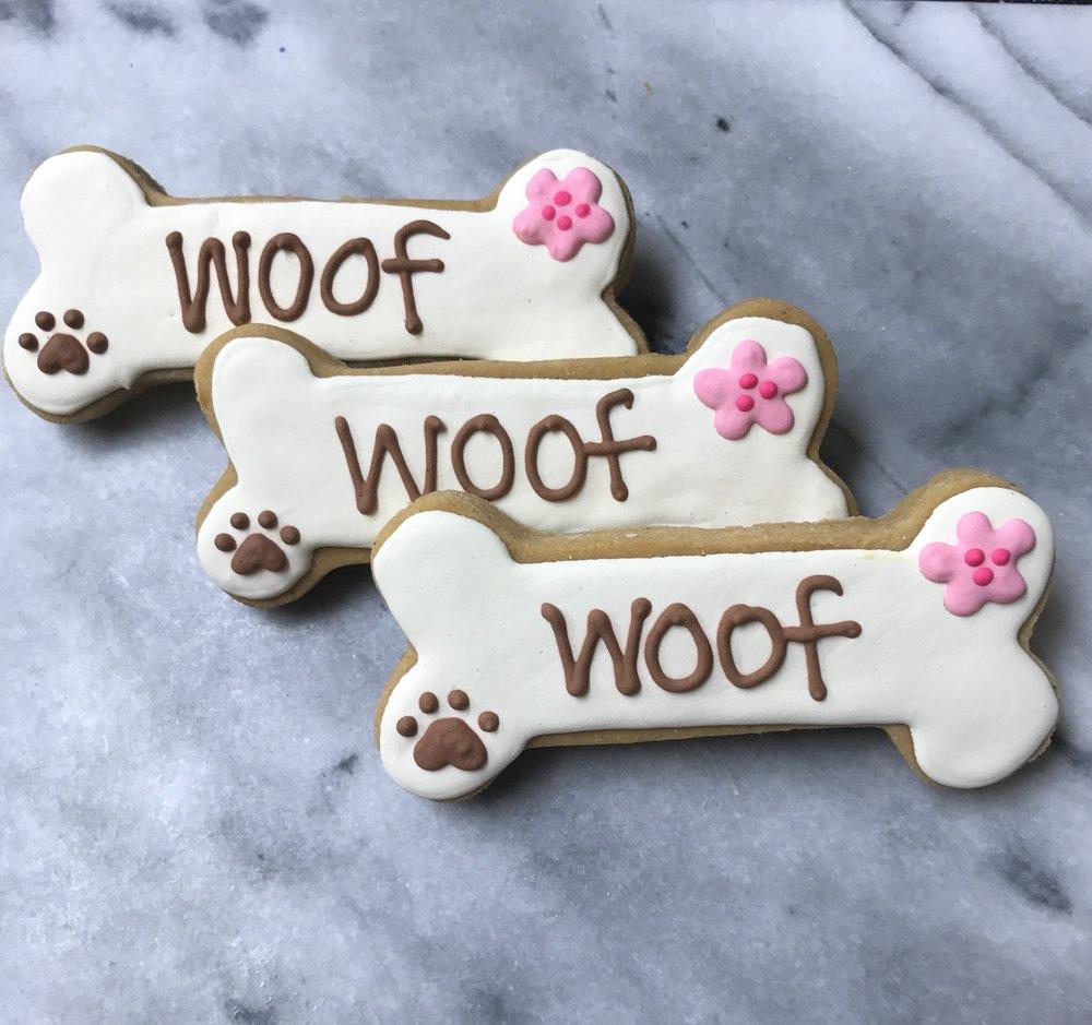 woof bones(3) w:sakura.jpg