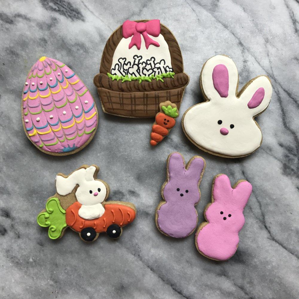 all cookies.JPG