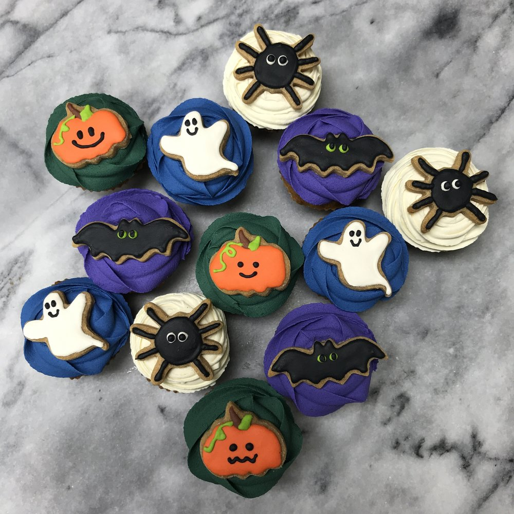 2017 all pupcakes.JPG