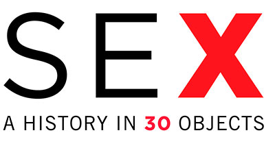 Penn Museum Sex Exhibition