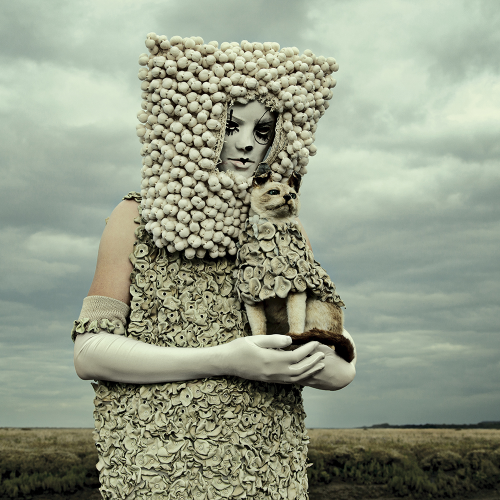 ©Mothmeister064 (dress by Polina Yakobson)