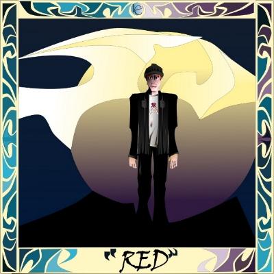 RED FULL.jpg