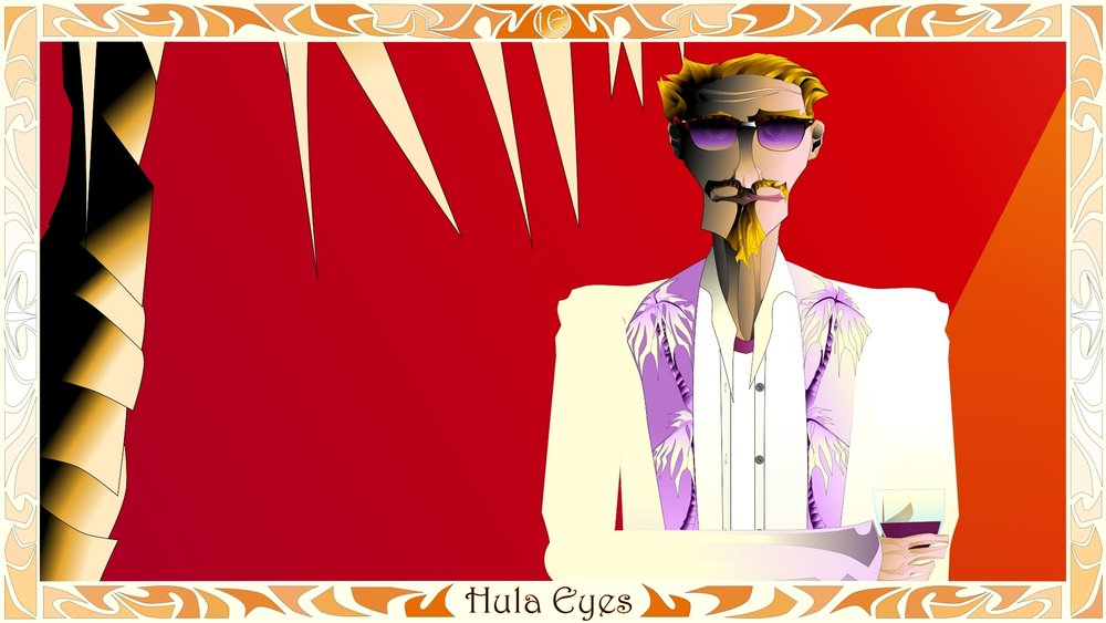 hula eyes card fin.jpg