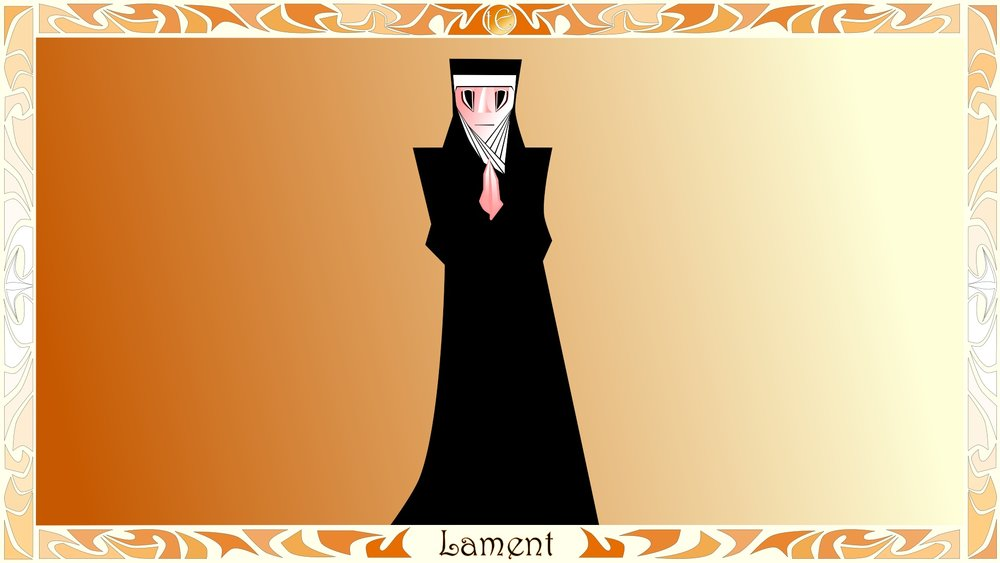 lament card fin.jpg