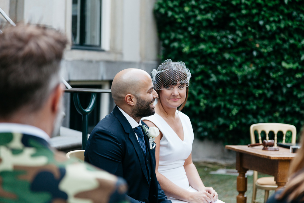 Wedding-Esther-and-Simon-by-On-a-hazy-morning-Amsterdam-119.jpg