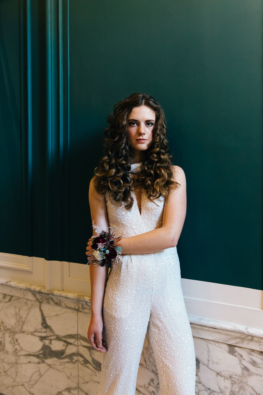Wedding-industry-shoot-by-On-a-hazy-morning-Amsterdam-11.jpg