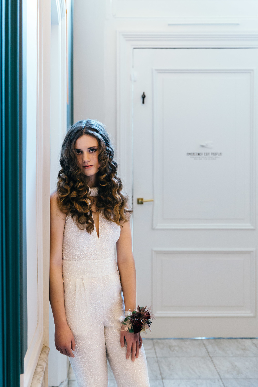 Wedding-industry-shoot-by-On-a-hazy-morning-Amsterdam-5.jpg