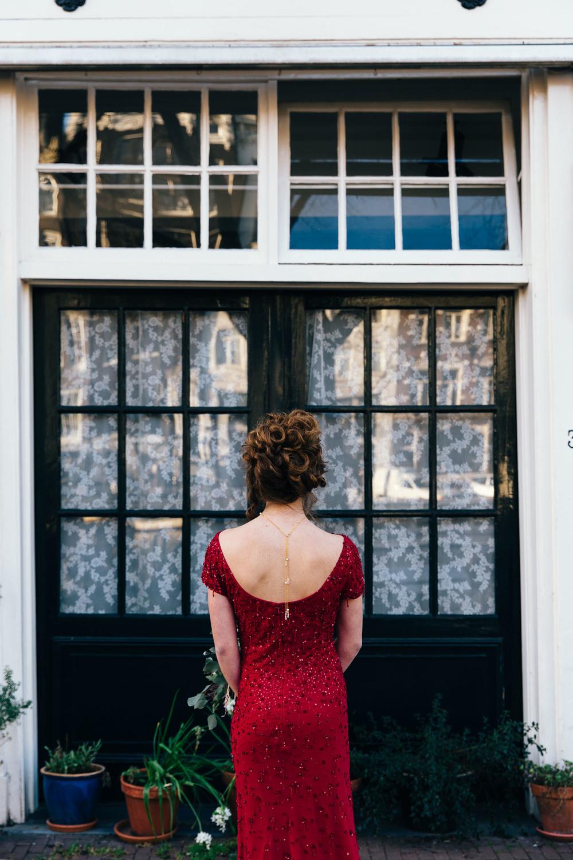 Wedding-industry-shoot-by-On-a-hazy-morning-Amsterdam-56.jpg