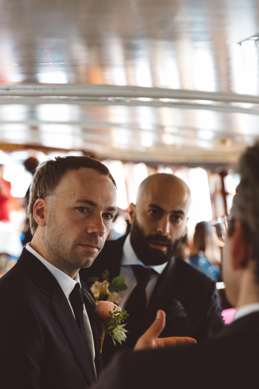 Wedding-James-and-Tiffany-photography-On-a-hazy-morning-Amsterdam-206.jpg