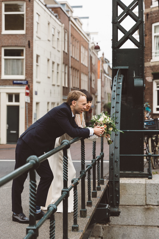 Wedding-James-and-Tiffany-by-On-a-hazy-morning-Amsterdam-2-1.jpg
